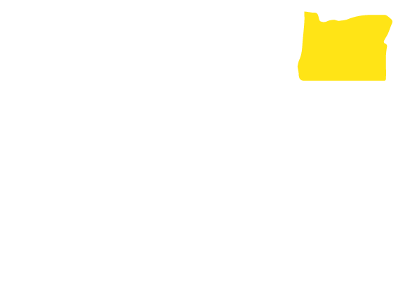 Mark Roberts  - Republican Candidate for Congress